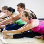 tap-yoga-giam-can-sau-tet-420x279
